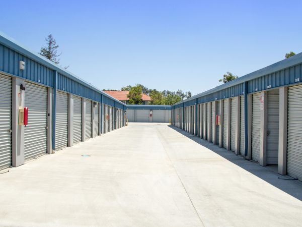 Western States Self Storage 23190 Hemlock Ave Moreno Valley, CA - Photo 7