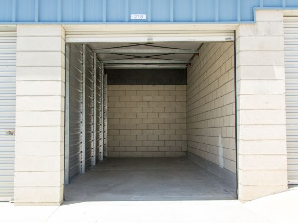 Western States Self Storage 23190 Hemlock Ave Moreno Valley, CA - Photo 11