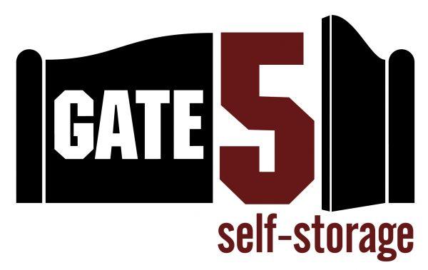 Gate 5 Self Storage 2740 Tobacco Rd Hephzibah, GA - Photo 0