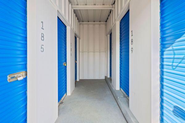 Stor'em Self Storage - Orem 1450 W 800 N Orem, UT - Photo 11