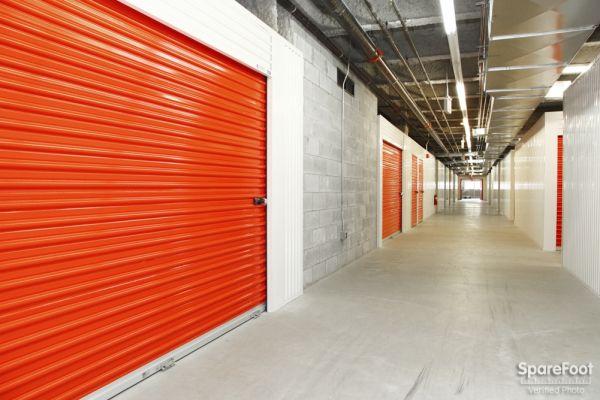 Storage Fox Self Storage Of Yonkers And Uhaul Lowest