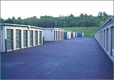 Lock-Tite Storage 368 NH Route 11 Farmington, NH - Photo 2