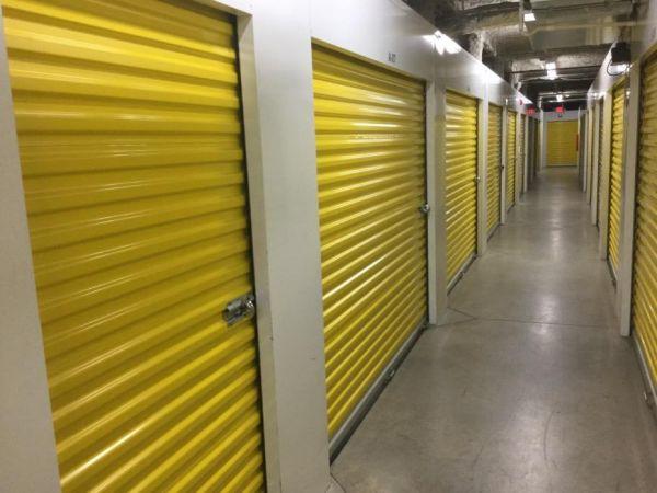 Life Storage - Decatur - North Decatur Road 2910 N Decatur Rd Decatur, GA - Photo 6