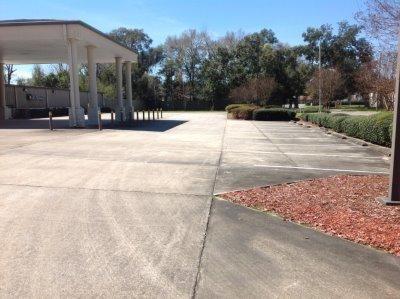 Life Storage - Pensacola - North Palafox Street 5060 N Palafox St Pensacola, FL - Photo 5