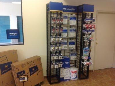 Life Storage - Pensacola - North Palafox Street 5060 N Palafox St Pensacola, FL - Photo 2