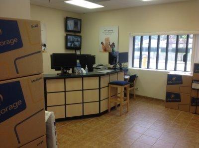 Life Storage - Pensacola - North Palafox Street 5060 N Palafox St Pensacola, FL - Photo 6