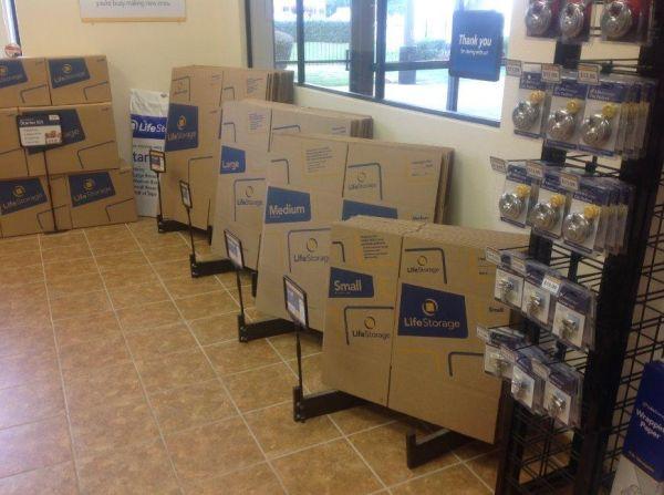 Life Storage - Pensacola - North Palafox Street 5060 N Palafox St Pensacola, FL - Photo 1