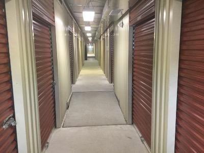 Life Storage - Ottsville 8133 Easton Rd Ottsville, PA - Photo 2
