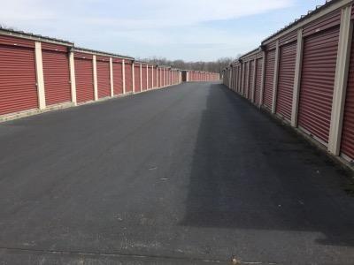 Life Storage - Ottsville 8133 Easton Rd Ottsville, PA - Photo 4