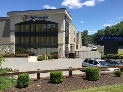 Life Storage - East Stroudsburg 104 Joel Rd East Stroudsburg, PA - Photo 0