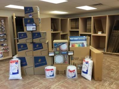 Life Storage - East Stroudsburg 104 Joel Rd East Stroudsburg, PA - Photo 6