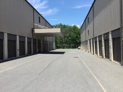 Life Storage - East Stroudsburg 104 Joel Rd East Stroudsburg, PA - Photo 7