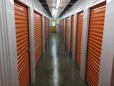 Life Storage - East Stroudsburg 104 Joel Rd East Stroudsburg, PA - Photo 3
