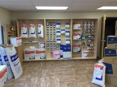 Life Storage - East Stroudsburg 104 Joel Rd East Stroudsburg, PA - Photo 4