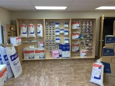 Life Storage - East Stroudsburg 104 Joel Rd East Stroudsburg, PA - Photo 5
