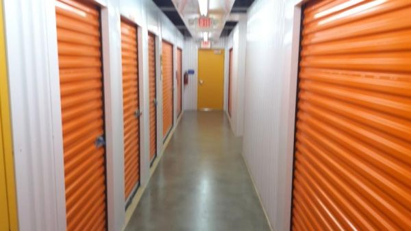 Life Storage - East Stroudsburg 104 Joel Rd East Stroudsburg, PA - Photo 1