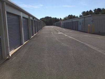 Life Storage - Doylestown 4435 Progress Meadow Dr Doylestown, PA - Photo 4