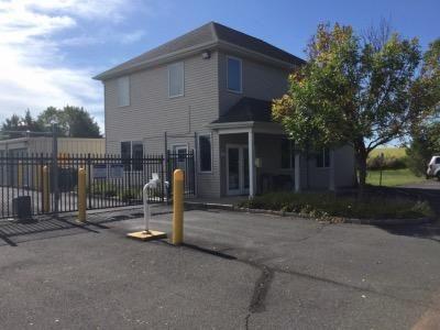 Life Storage - Doylestown 4435 Progress Meadow Dr Doylestown, PA - Photo 0