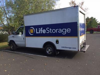 Life Storage - Doylestown 4435 Progress Meadow Dr Doylestown, PA - Photo 7