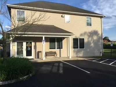 Life Storage - Doylestown 4435 Progress Meadow Dr Doylestown, PA - Photo 5