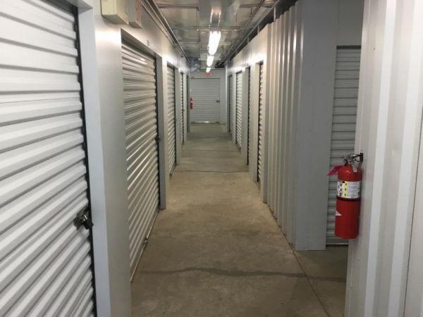 Life Storage - Doylestown 4435 Progress Meadow Dr Doylestown, PA - Photo 2