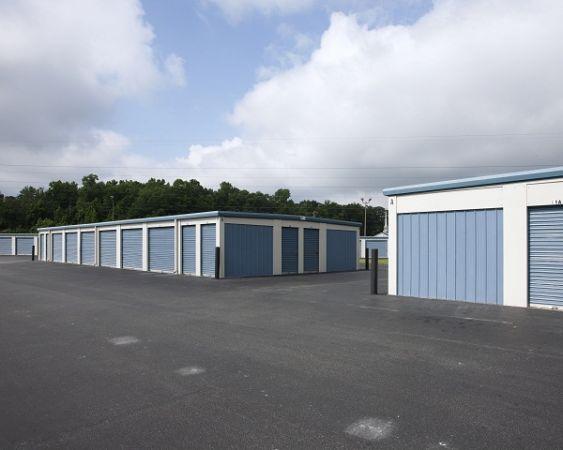Secure Storage Center 3825 Ogeechee Road Savannah, GA - Photo 3