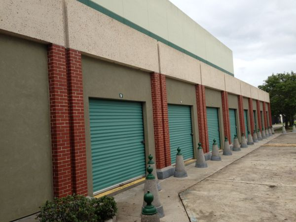 Fort Knox Climate Controlled Self Storage - Marrero - 5151 Lapalco Blvd 5151 Lapalco Blvd Marrero, LA - Photo 3