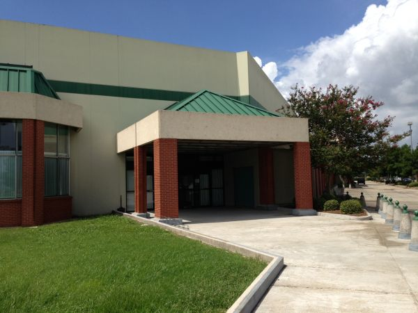 Fort Knox Climate Controlled Self Storage - Marrero - 5151 Lapalco Blvd 5151 Lapalco Blvd Marrero, LA - Photo 5
