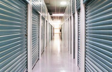 Fort Knox Climate Controlled Self Storage - Mandeville - 2649 N Causeway Blvd 2649 N Causeway Blvd Mandeville, LA - Photo 2