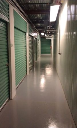Fort Knox Climate Controlled Self Storage - Mandeville - 2649 N Causeway Blvd 2649 N Causeway Blvd Mandeville, LA - Photo 4