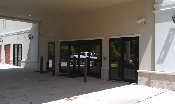 Fort Knox Climate Controlled Self Storage - Mandeville - 2649 N Causeway Blvd 2649 N Causeway Blvd Mandeville, LA - Photo 7
