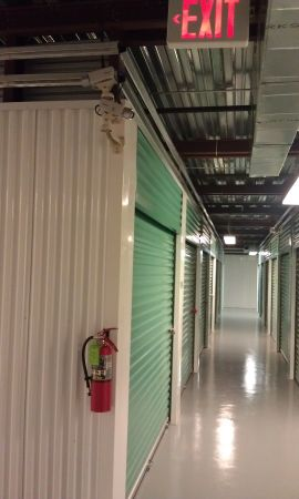 Fort Knox Climate Controlled Self Storage - Mandeville - 2649 N Causeway Blvd 2649 N Causeway Blvd Mandeville, LA - Photo 9