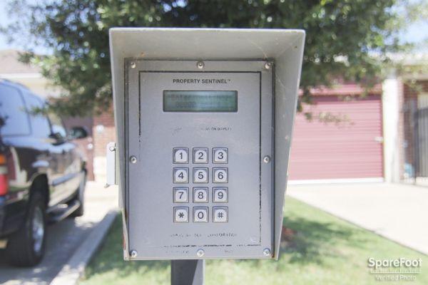 Advantage Storage - Main St. 3339 W Main St Frisco, TX - Photo 4