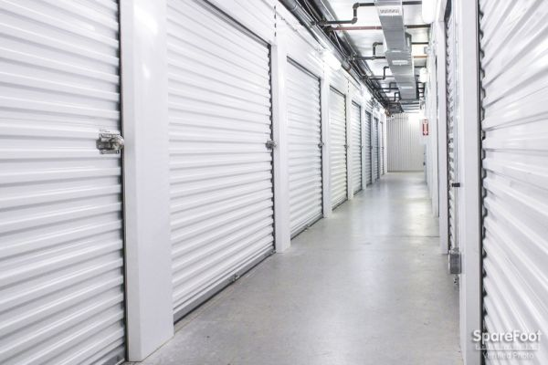 Advantage Storage - Main St. 3339 W Main St Frisco, TX - Photo 8