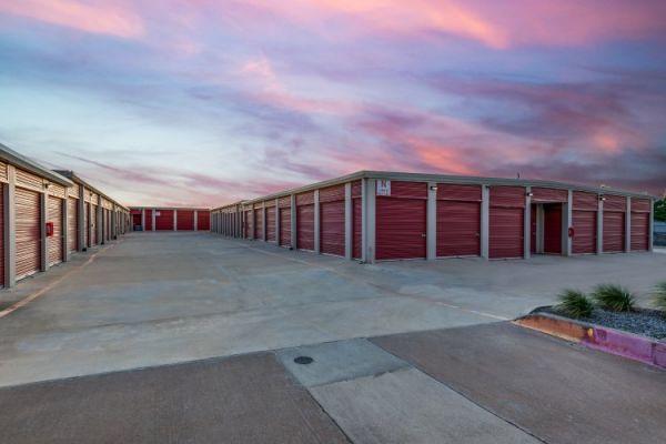 Advantage Storage - Main St. 3339 W Main St Frisco, TX - Photo 9