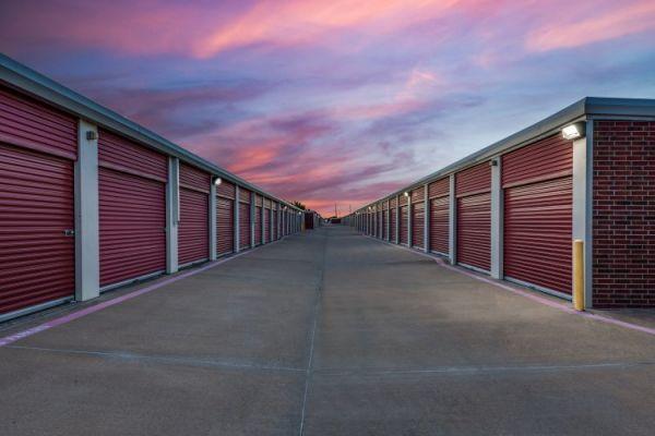 Advantage Storage - Main St. 3339 W Main St Frisco, TX - Photo 10