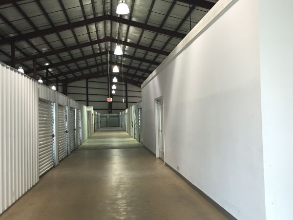 Southern Self Storage - Pensacola 9311 Pine Forest Rd Pensacola, FL - Photo 1