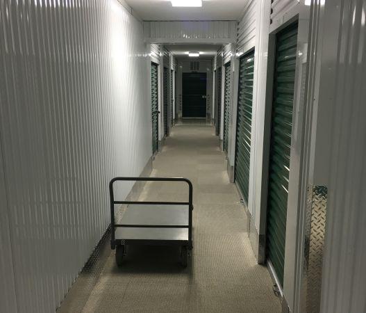 Milford Storage 1053 Main St Milford, OH - Photo 5