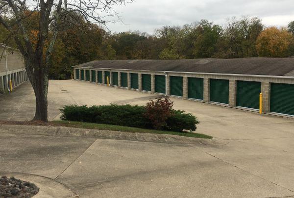 Milford Storage 1053 Main St Milford, OH - Photo 9