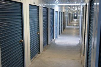 Fairfield Storage 6128 Pleasant Ave Fairfield, OH - Photo 12