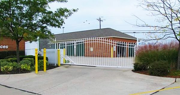 Milford Self Storage 874 State Route 28 Milford, OH - Photo 1