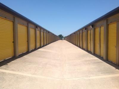 Life Storage - Arlington - Blue Danube Street 1401 Blue Danube St Arlington, TX - Photo 7