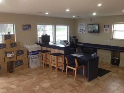 Life Storage - Bedford - Highway 121 2904 Highway 121 Bedford, TX - Photo 3