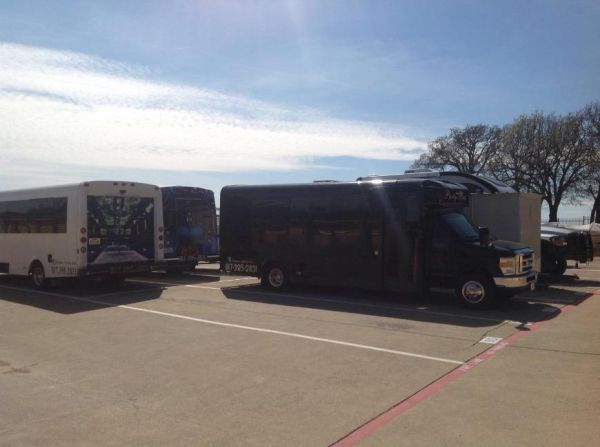 Life Storage - Bedford - Highway 121 2904 Highway 121 Bedford, TX - Photo 4