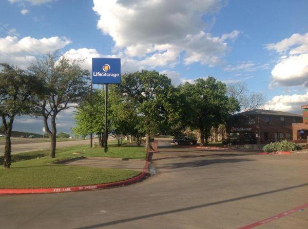 Life Storage - Bedford - Highway 121 2904 Highway 121 Bedford, TX - Photo 7
