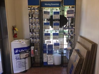 Life Storage - Coppell 585 S Macarthur Blvd Coppell, TX - Photo 6
