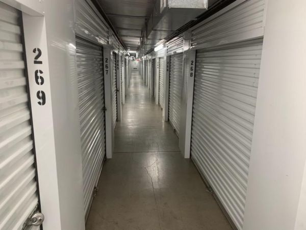 Life Storage - Coppell 585 S Macarthur Blvd Coppell, TX - Photo 1