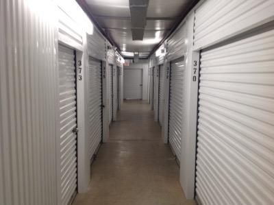 Life Storage - Fort Worth - North Beach Street 6615 N Beach St Fort Worth, TX - Photo 1