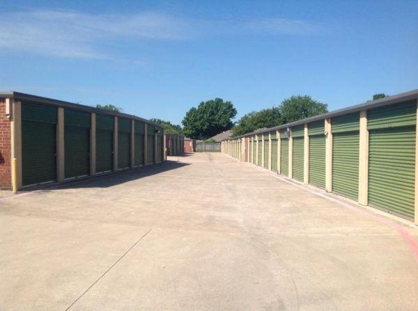 Life Storage - Fort Worth - North Beach Street 6615 N Beach St Fort Worth, TX - Photo 3