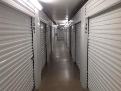 Life Storage - Fort Worth - Bryant Irvin Road 5900 Bryant Irvin Rd Fort Worth, TX - Photo 3